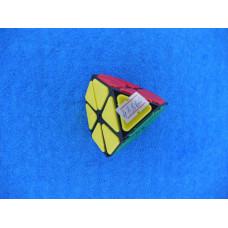 Игрушка головоломка пирамида №299 (024331)