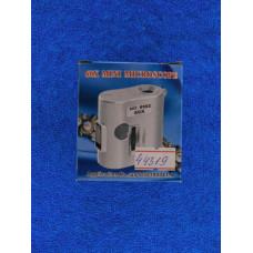 Лупа микроскоп мини  .NO.9959/9592 60x