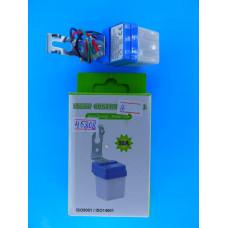 Электронный фотосенсор - включение света 220В SP-G01