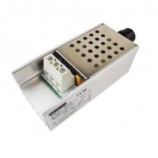 Регулятор мощности 10000W 220V