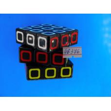 Кубик-рубик MF 8809 5*5 cube