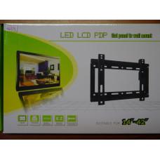 Кронштейн  для LED/LCD телевизор 14