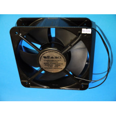 Вентилятор Sunon 200*200*60 (220V-0,45А  65W)