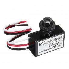 Датчик фотоэлектрический NK-301F
