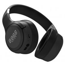 Гарнитура ZEALOT B28 полноразмерная беспров. Bluetooth 5.0 (black)