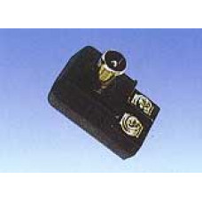 Симметризатор (штекер к антенне