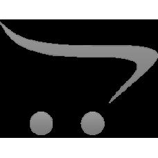 Наушники AWEI S 90Vi (гарнитура)